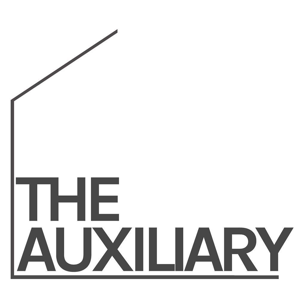 The Auxiliary
