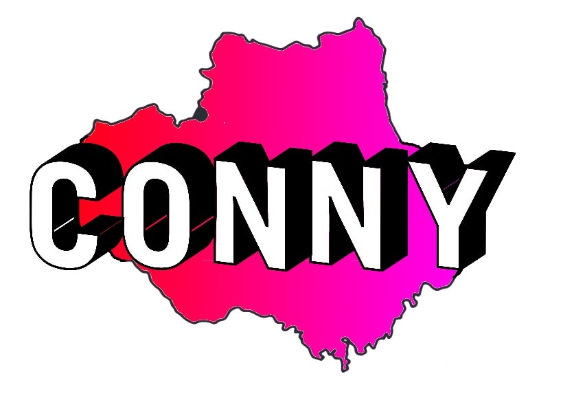 Conny Art Fest