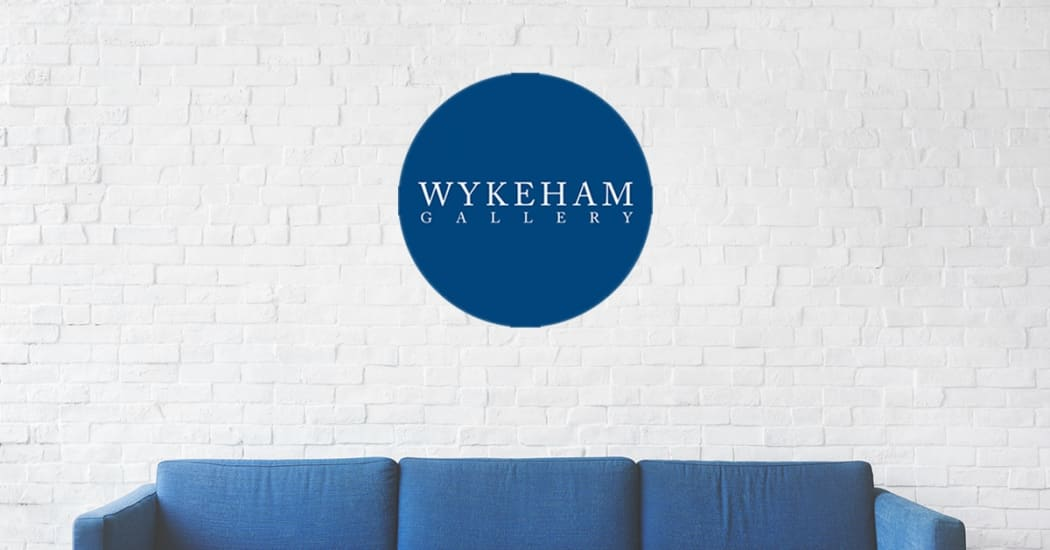 The Wykeham Gallery Exhibitions 2020