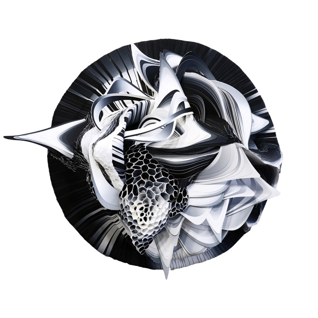 Crystal Wagner - Nox Illum, 2018