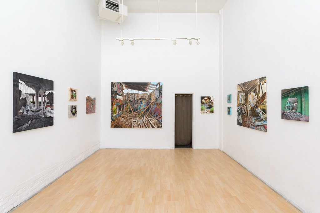 Sf1905 Installation View 02
