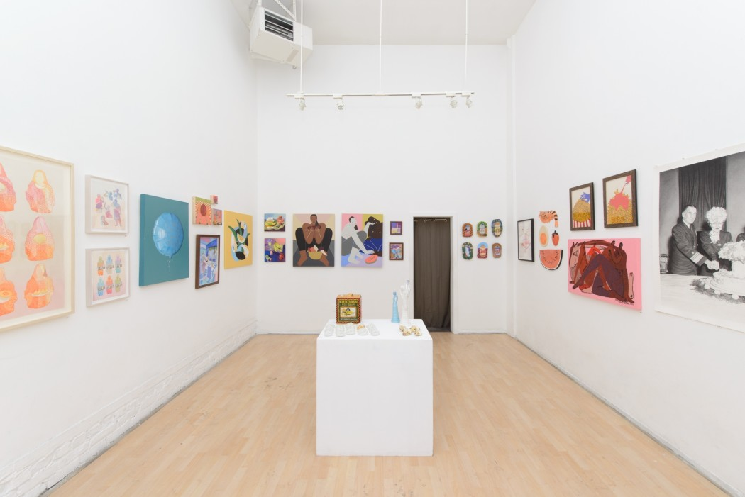 Sf190629 02 Installation View 1024Px