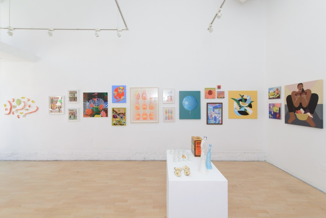 Sf190629 04 Installation View 1024Px