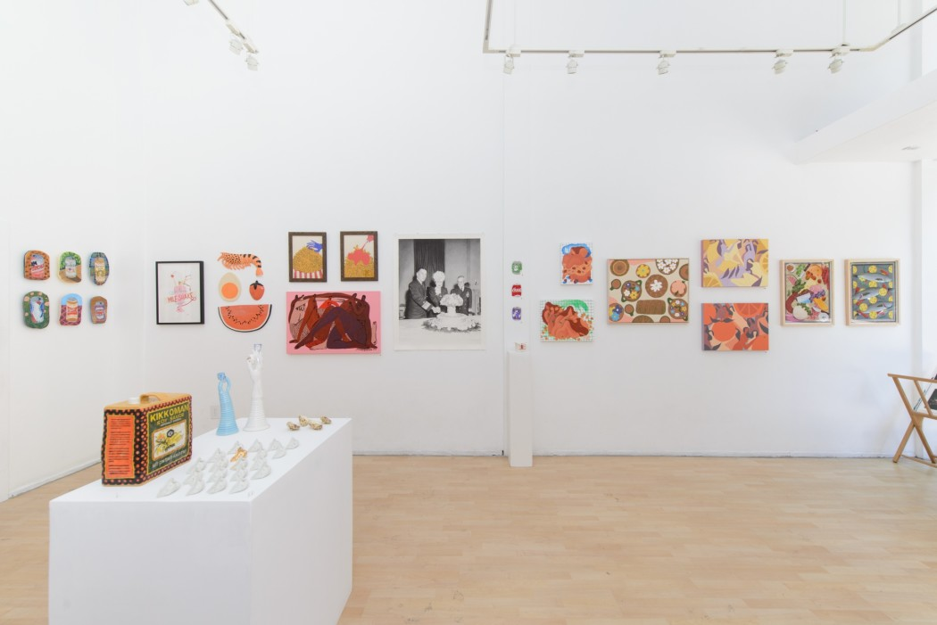 Sf190629 05 Installation View 1024Px