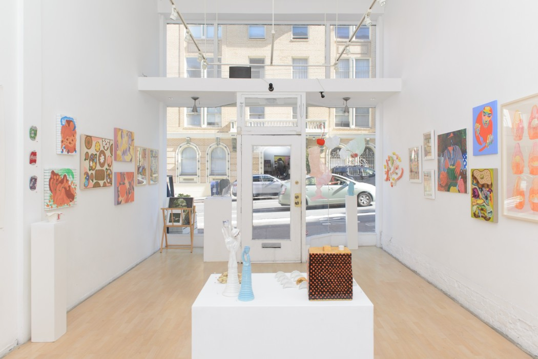 Sf190629 06 Installation View 1024Px