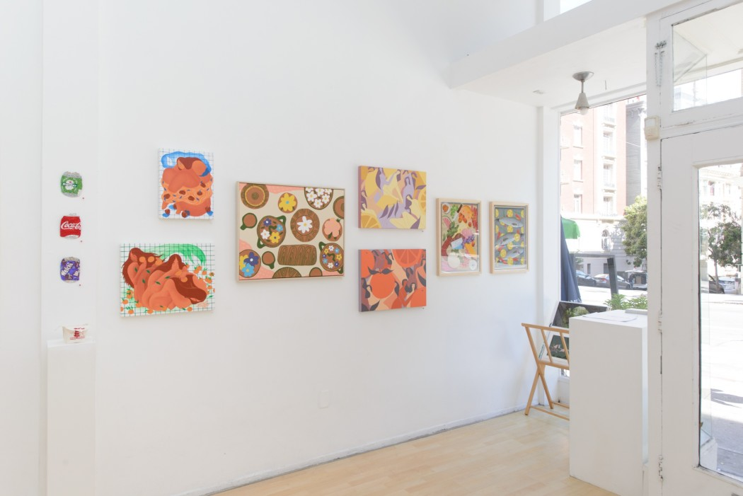 Sf190629 07 Installation View 1024Px