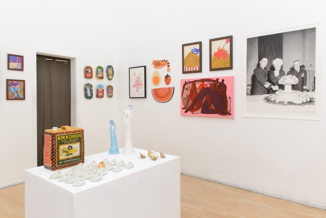 Sf190629 23 Installation View 1024Px