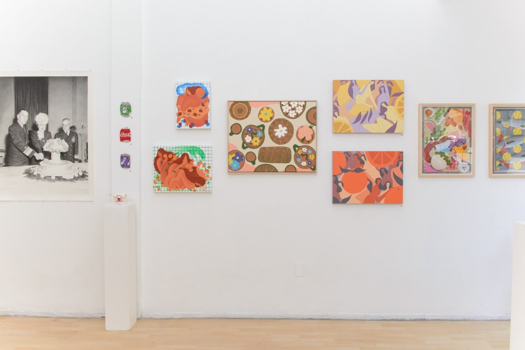 Sf190629 34 Installation View 1024Px