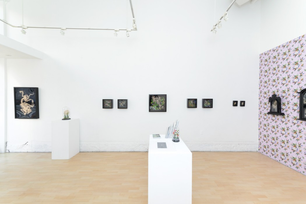 Sf191005 Installation View 03