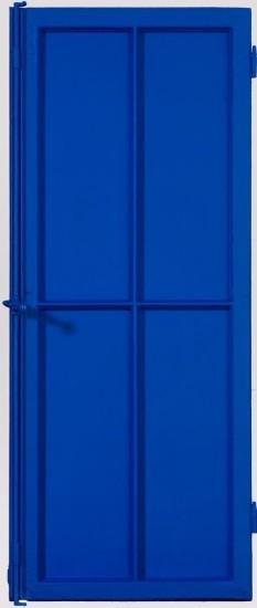 <em>Окно LXXXI / Window LXXXI</em>, 2009