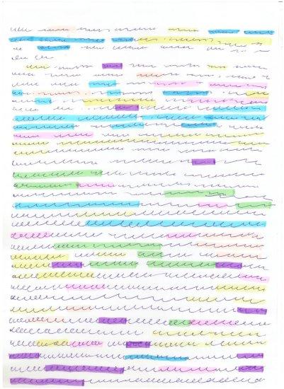 <em>Analysis</em>, 2010
