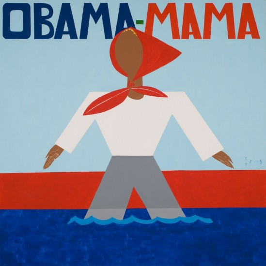 <span class=&#34;title&#34;>OBAMA-MAMA<span class=&#34;title_comma&#34;>, </span></span><span class=&#34;year&#34;>2008</span>