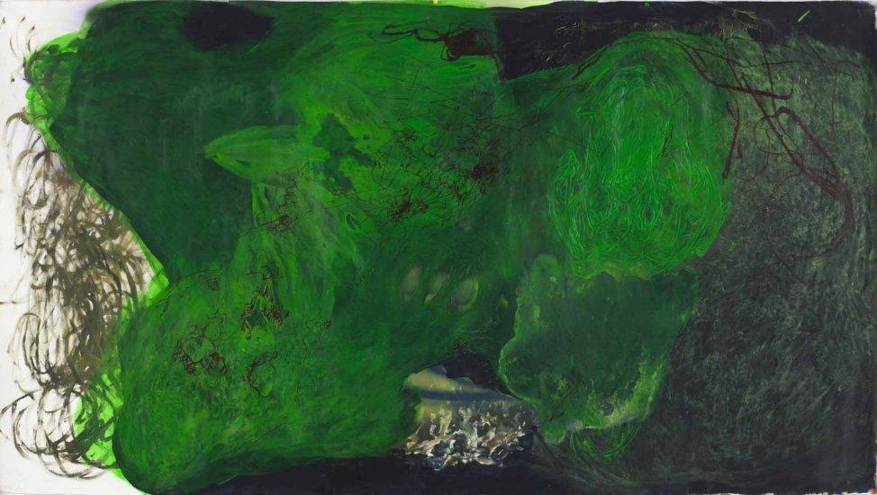 <em>Без названия / Untitled</em>, 2008