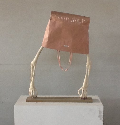 <span class=&#34;title&#34;>One Minute Sculpture Forever (MiuMiu)</span>