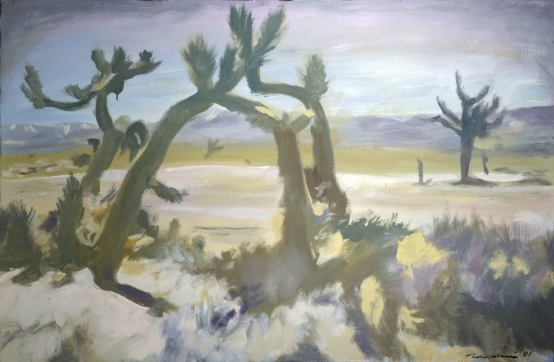 "<span class=""title"">Cactuses<span class=""title_comma"">, </span></span><span class=""year"">1991</span>"
