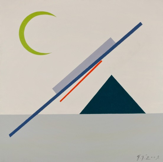 "<span class=""title"">From the series National Suprematism<span class=""title_comma"">, </span></span><span class=""year"">2009</span>"