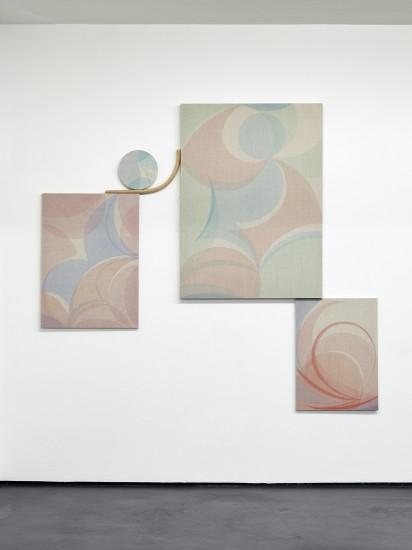 "<p><span class=""artist""><strong>Yelena Popova</strong></span></p><p><span class=""title""><em>Untitled</em>, 2013</span></p>"