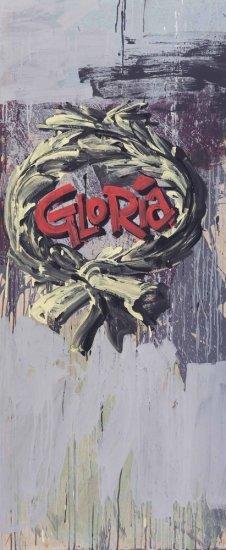 <em>Gloria</em>, 2009