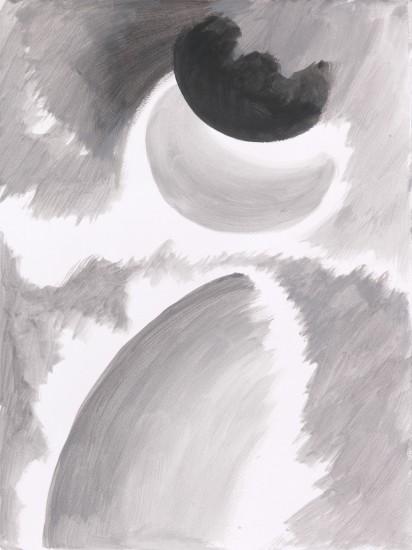 <p><strong>Maria Serebriakova</strong></p><p><em>Untitled</em>, 2016</p>