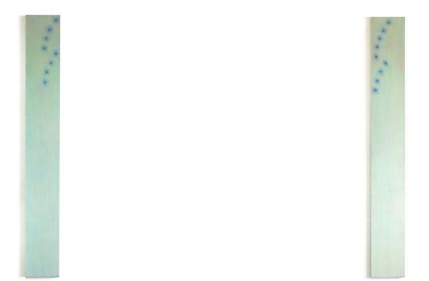 <p><b>&#1042;&#1080;&#1082;&#1090;&#1086;&#1088; &#1040;&#1083;&#1080;&#1084;&#1087;&#1080;&#1077;&#1074;</b><br /><i>SPRACHE SPRICHT (&#1076;&#1080;&#1087;&#1090;&#1080;&#1093;)</i>, 2015</p>