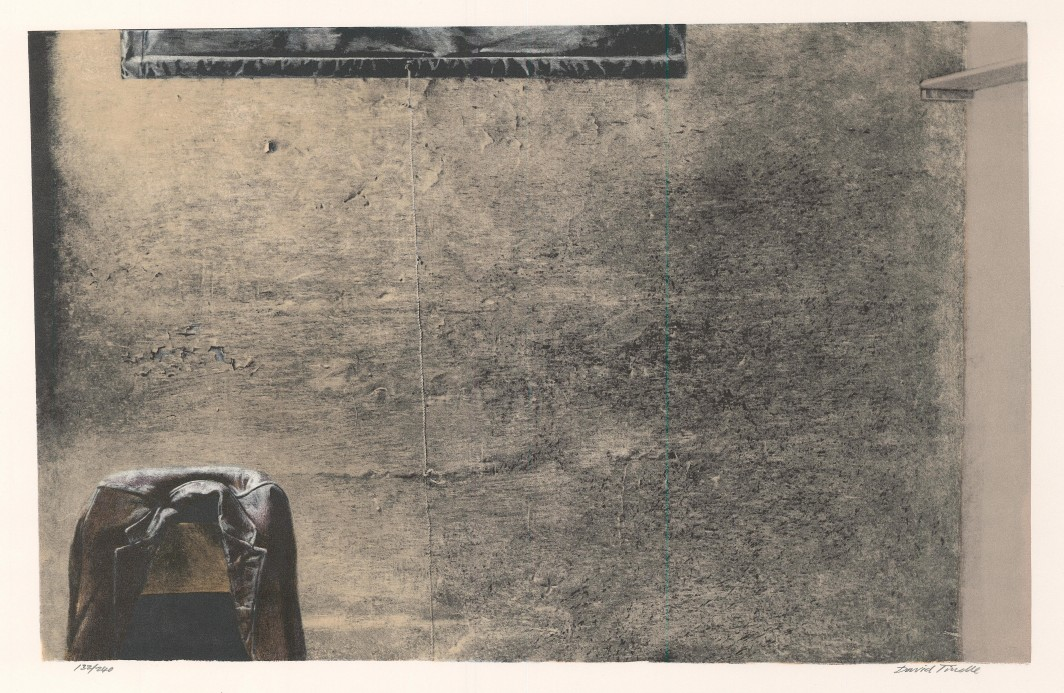 Moth, 1978