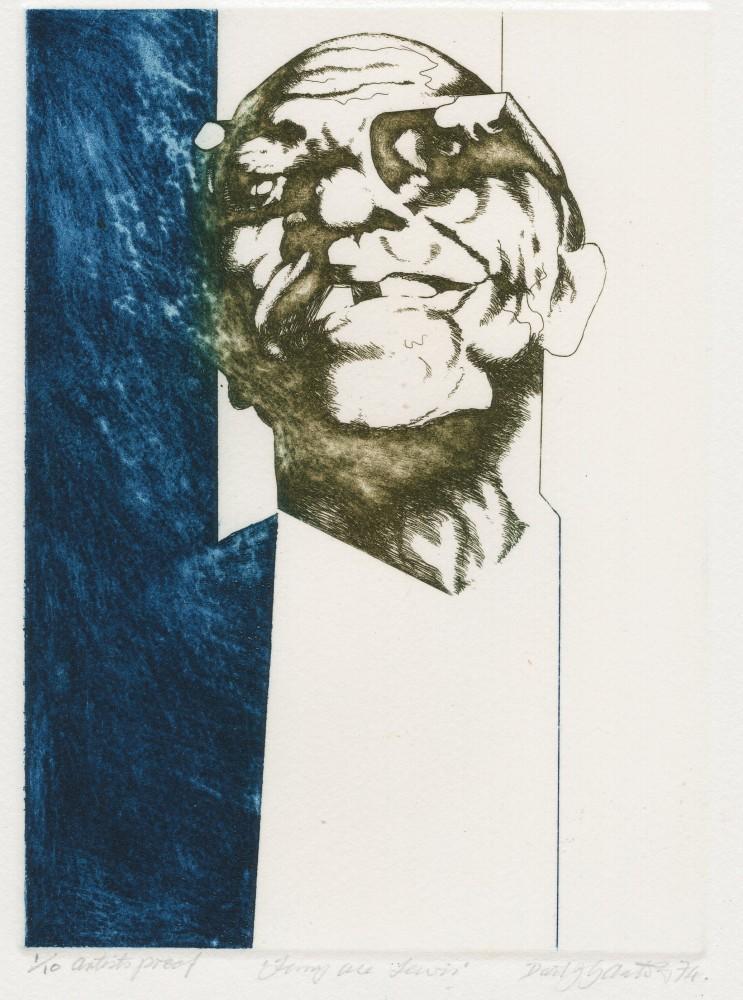 Ferry Me Lewis, 1974