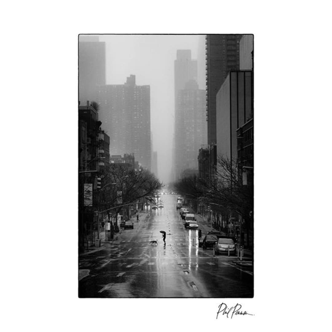 Photo by Phil Penman in New York, New York with @leica_camera, @david_at_capture_one, @mastinlabs, @streetleaks, @captureonepro, and @streetphotographycollection. Image may contain: sky, skyscraper, outdoor and water