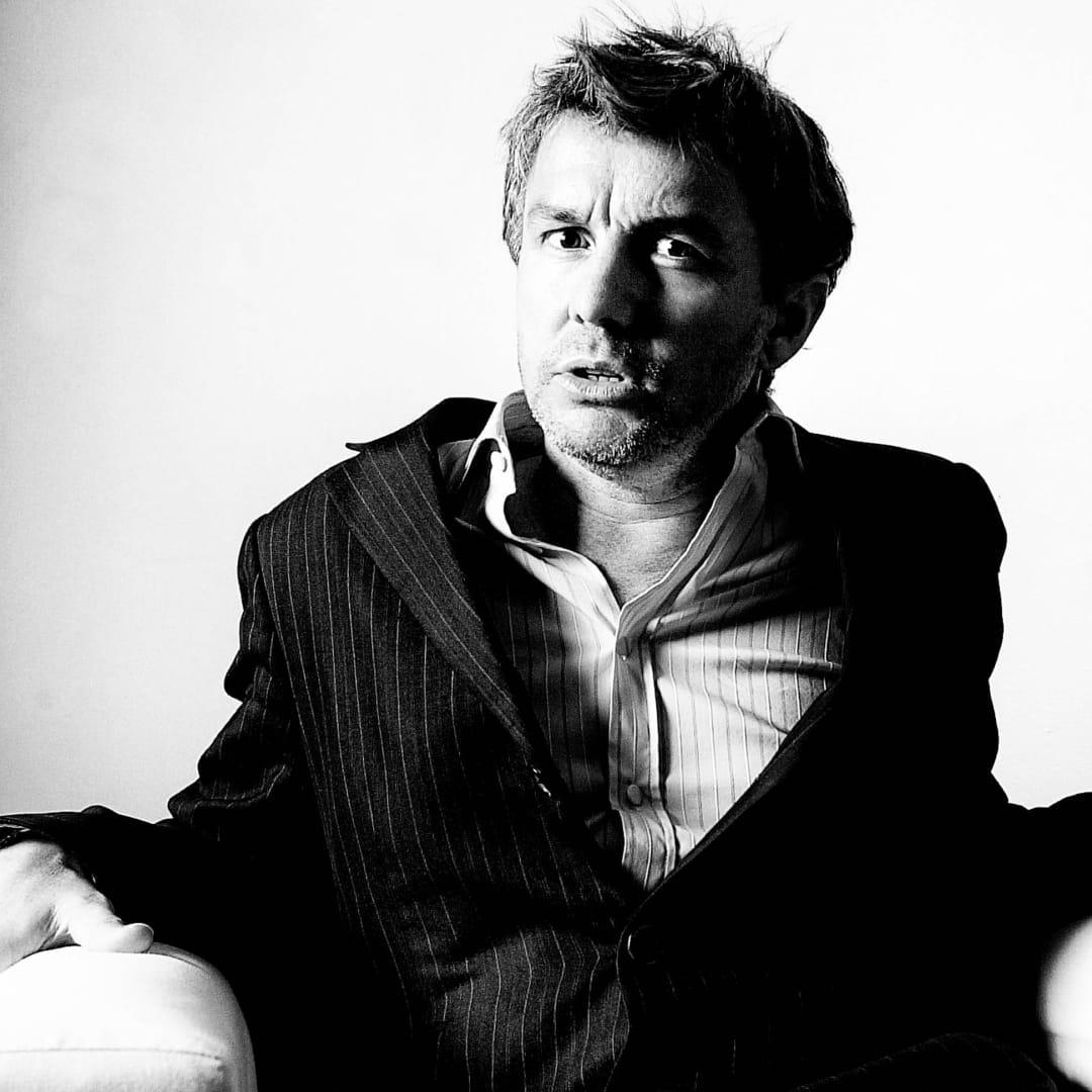Baz Luhrmann, Director