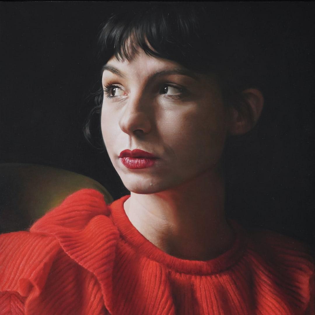 Anne-Christine Roda