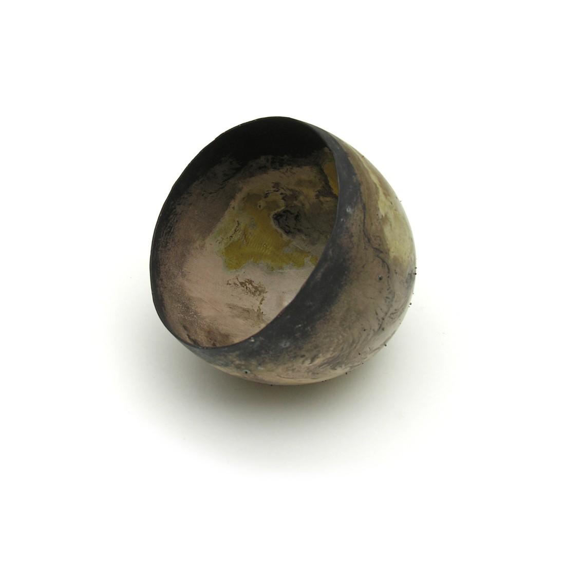 Peter Bauhuis, Object, 2013