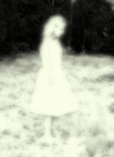 Annelies Štrba, Brontë 009, 2008