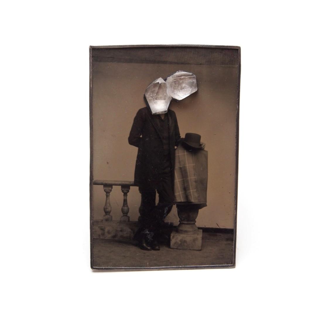 <span class=&#34;artist&#34;><strong>Bettina Speckner</strong></span>, <span class=&#34;title&#34;><em>Brooch</em>, 2015</span>