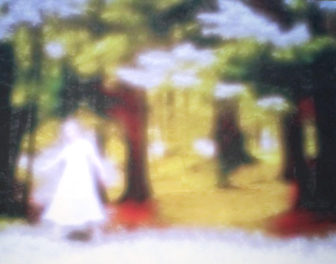 <span class=&#34;artist&#34;><strong>Annelies Štrba</strong></span>, <span class=&#34;title&#34;><em>Nyima 193</em>, 2004</span>