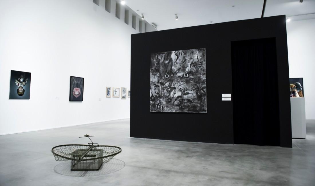 <p>Photo Fondazione Sandretto Re Rebaudengo</p>