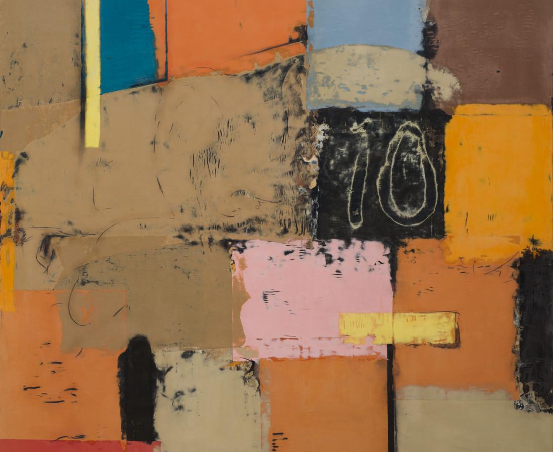 Michael Wright, #10, 1998