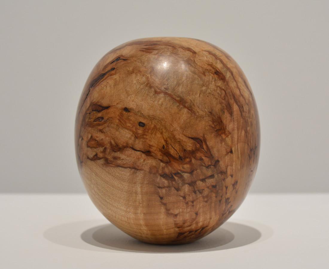 David Ellsworth, Spirit Form 4