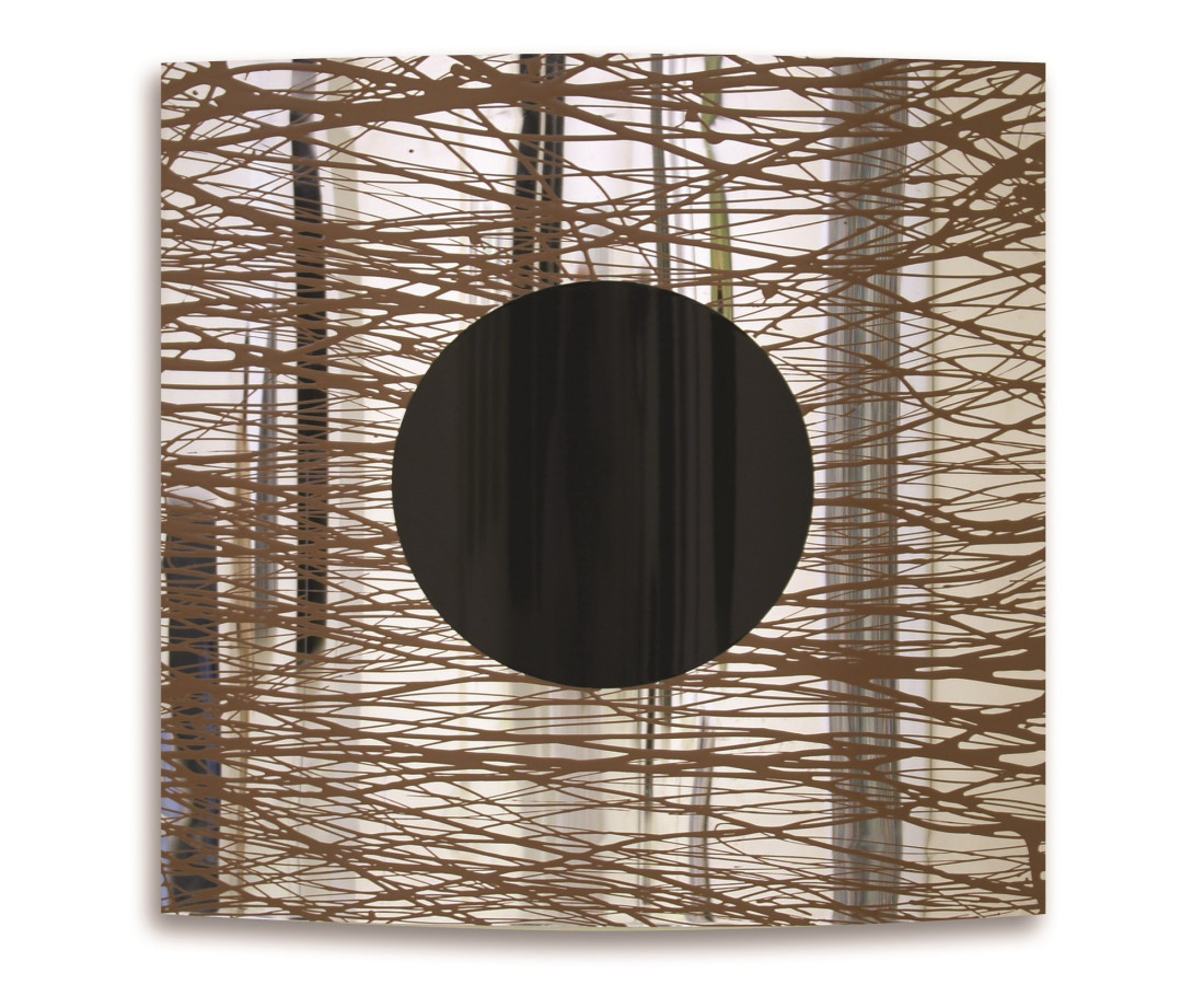 Rashid Al Khalifa, Total Eclipse Series of 4, 2013