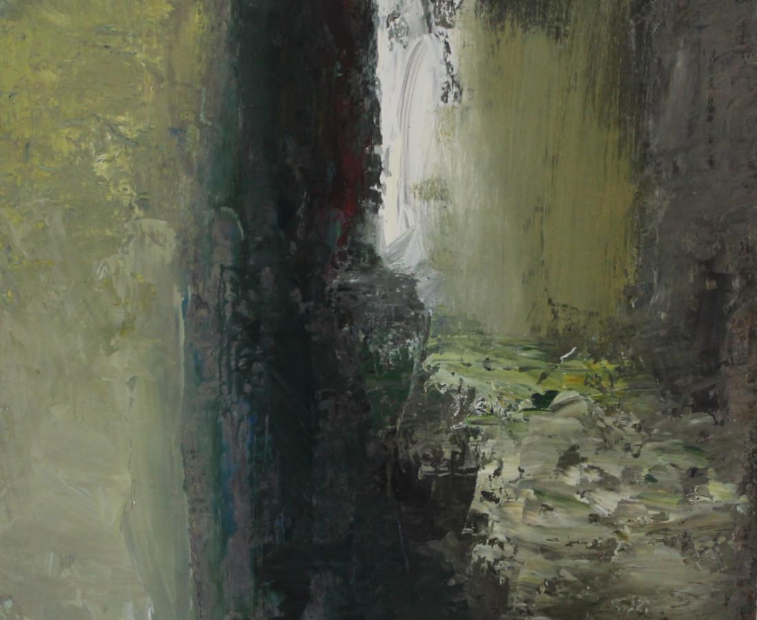 Carol Hodder, Days in Senglea