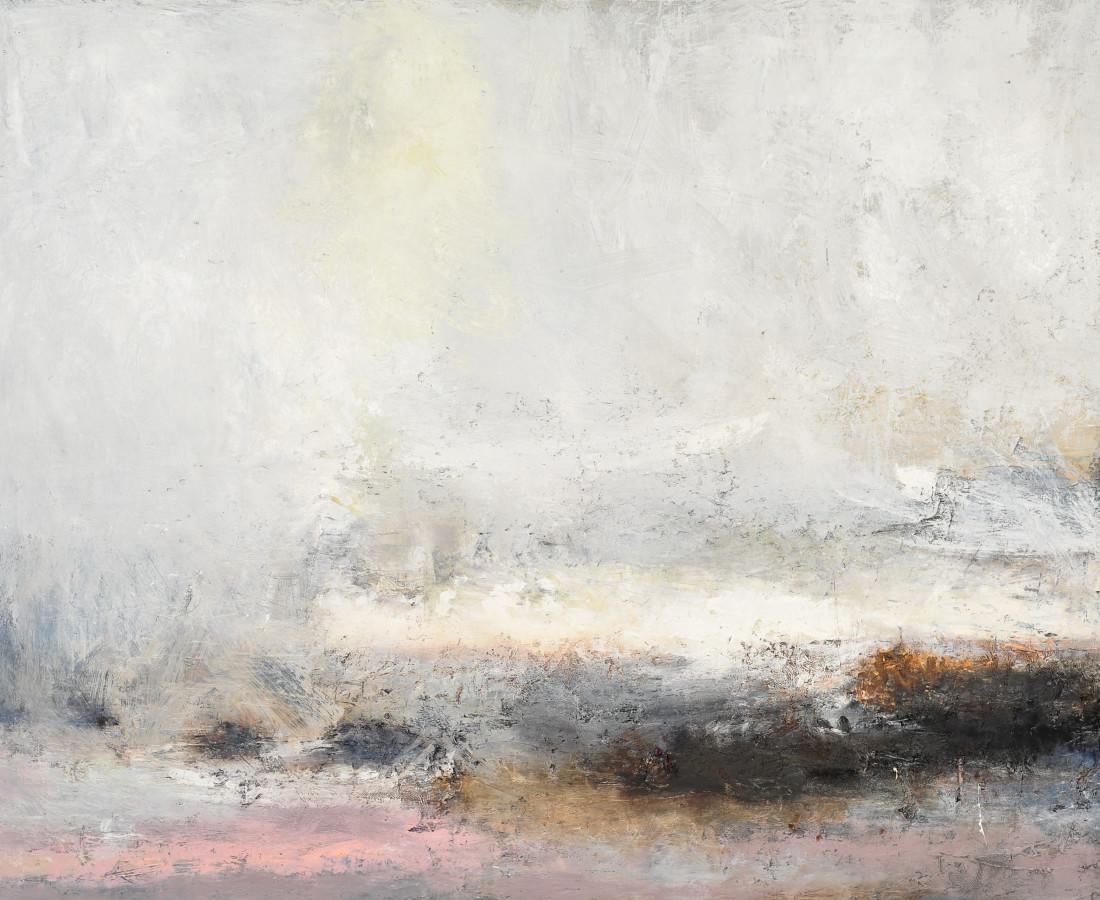 Carol Hodder, Storm Tide II
