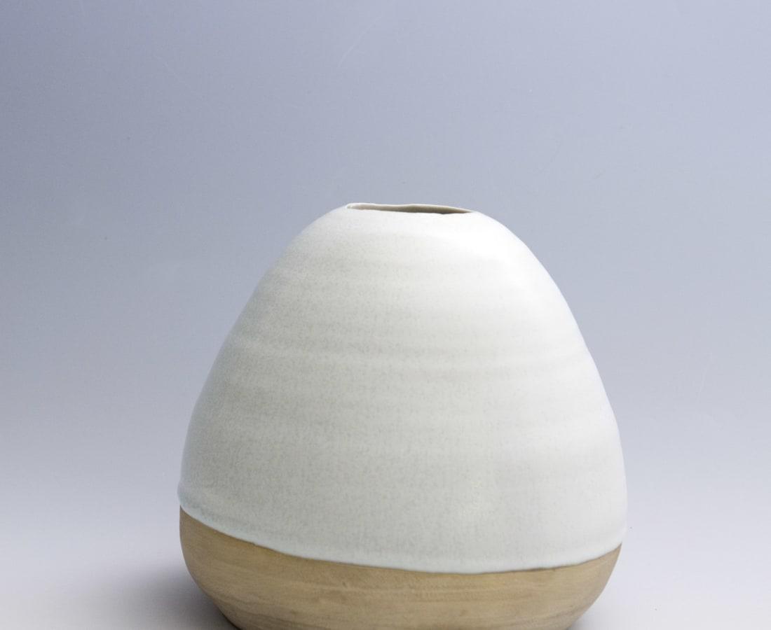 Keiji Ito, Pot