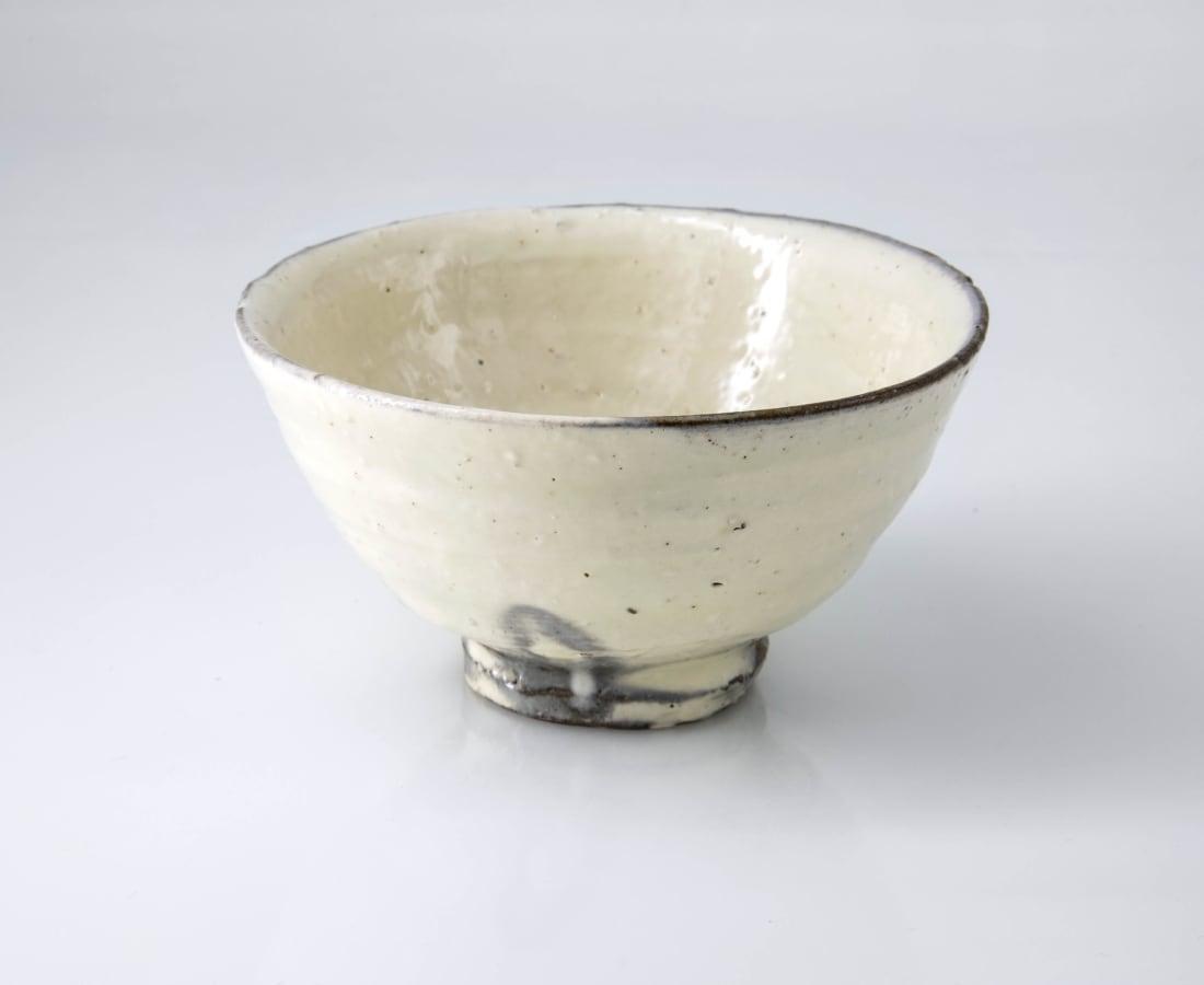 Kai Tsujimura, Kohiki Tea Cup