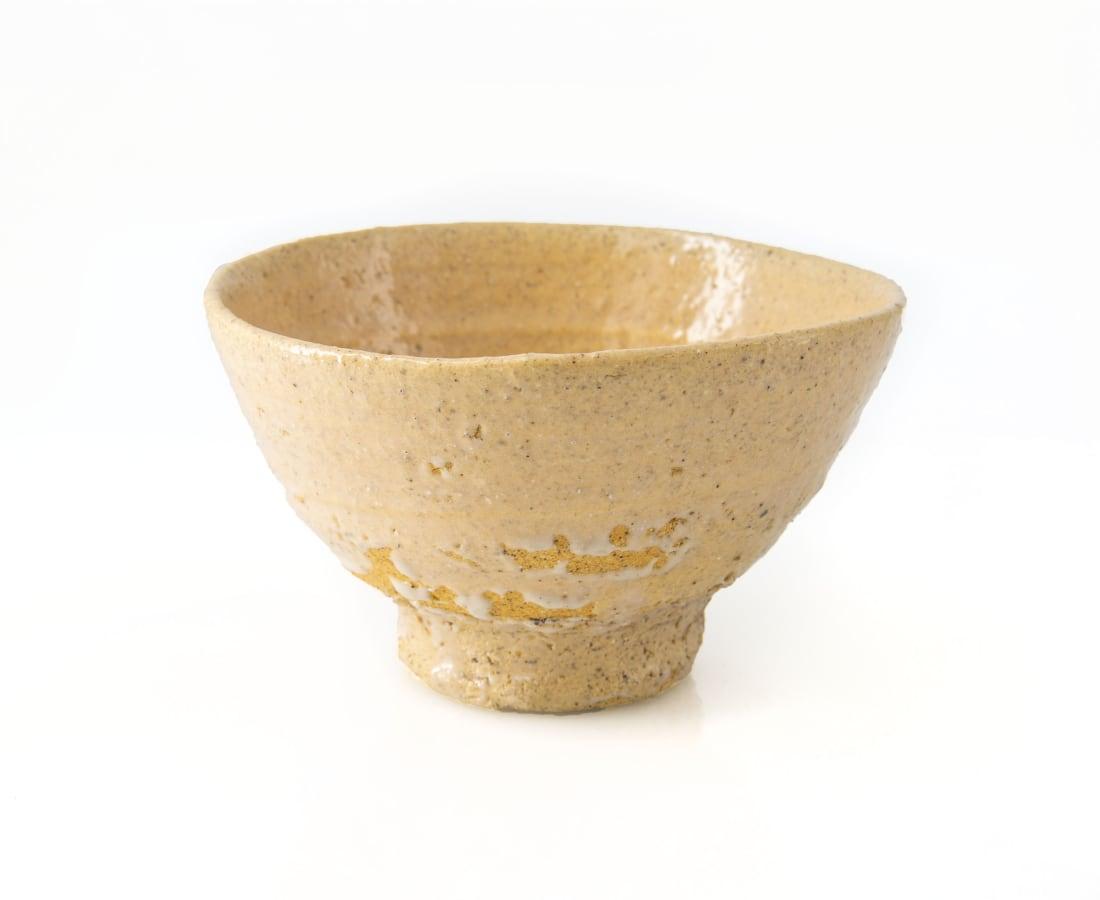 Kai Tsujimura, Ido Cup