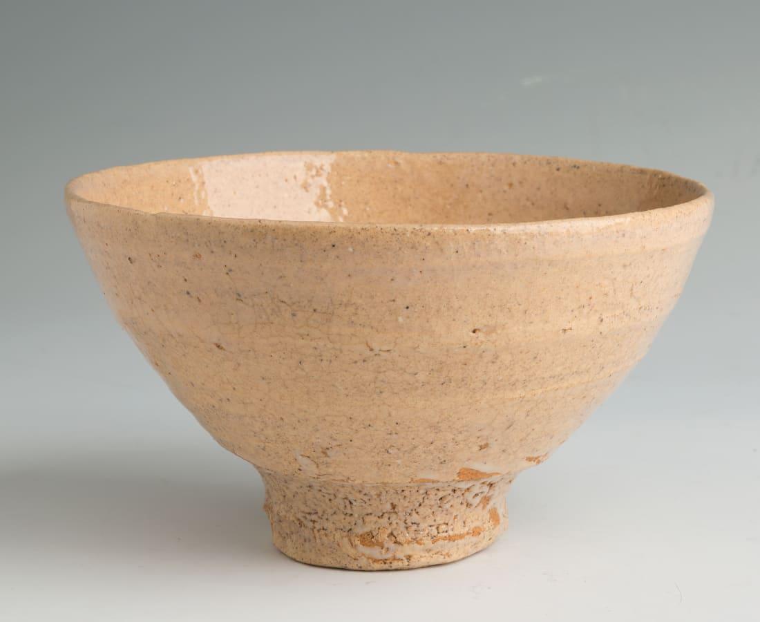 Kai Tsujimura, Ido Bowl