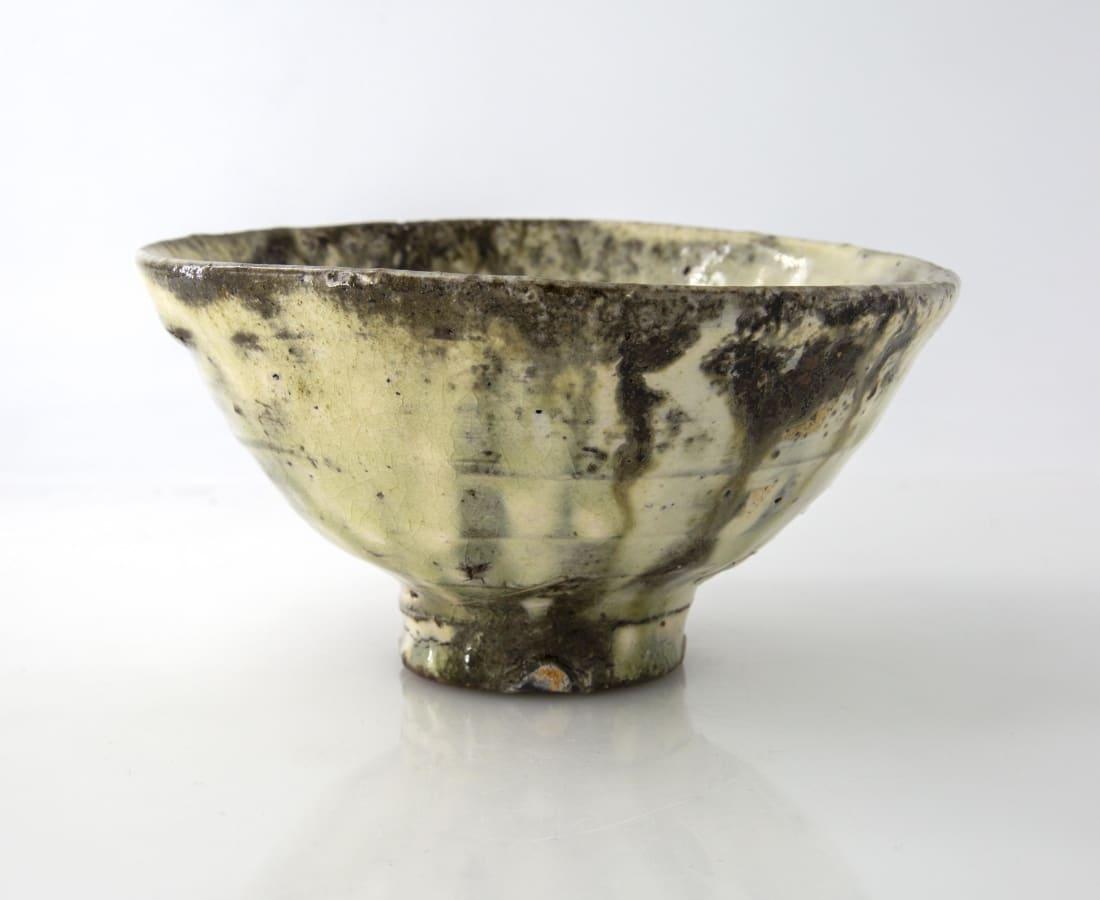 Kai Tsujimura, Kojiki Tea Bowl