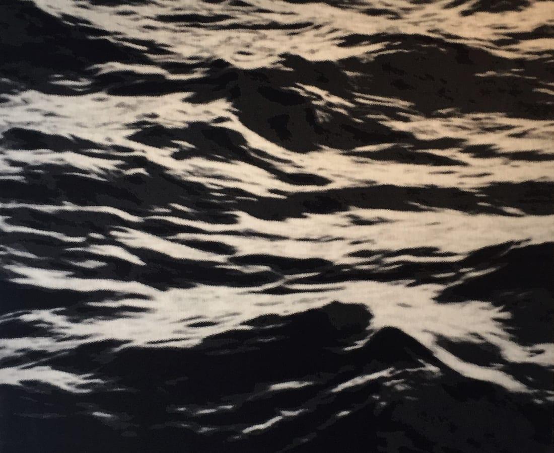 SONJA WEBER, Water 443