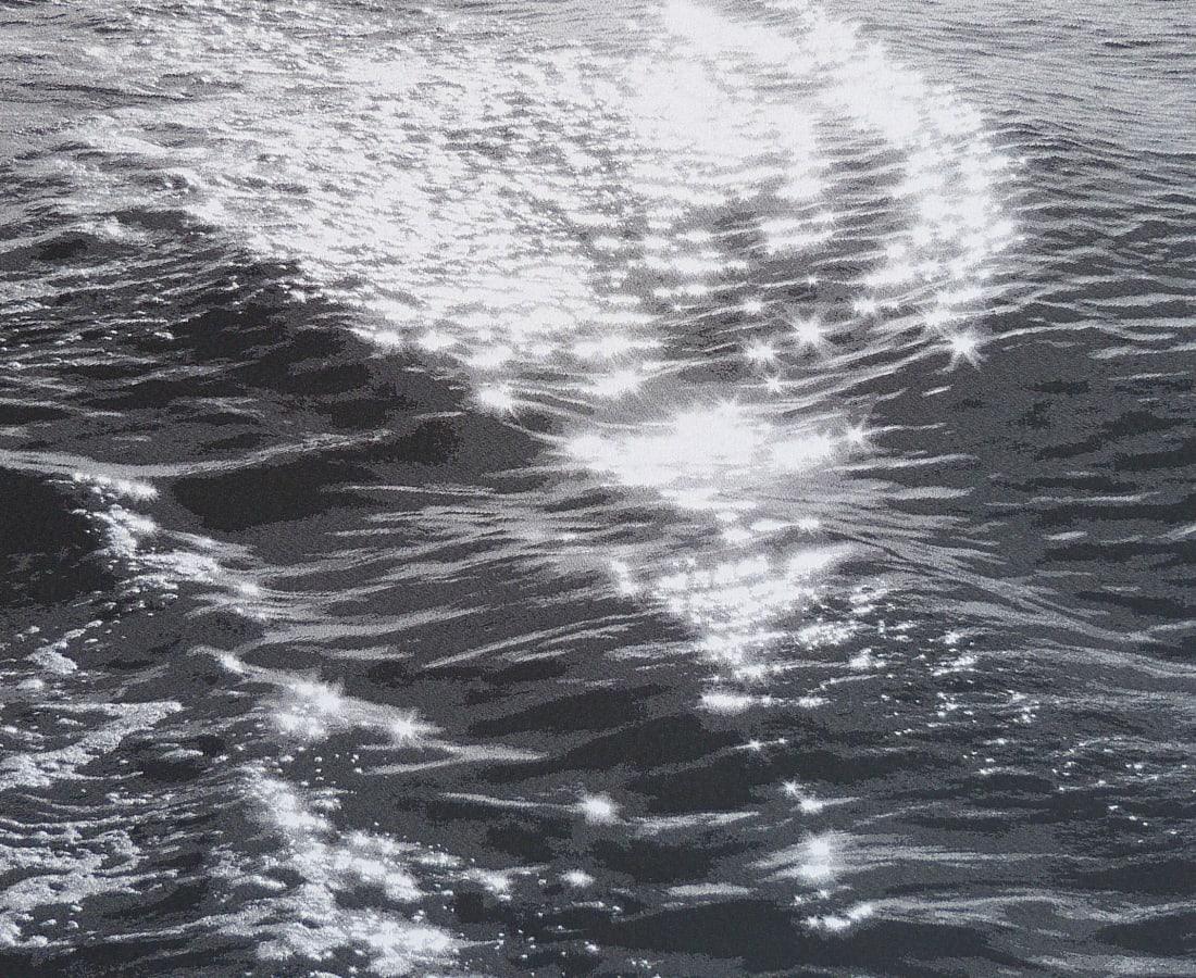 SONJA WEBER, Water 1696