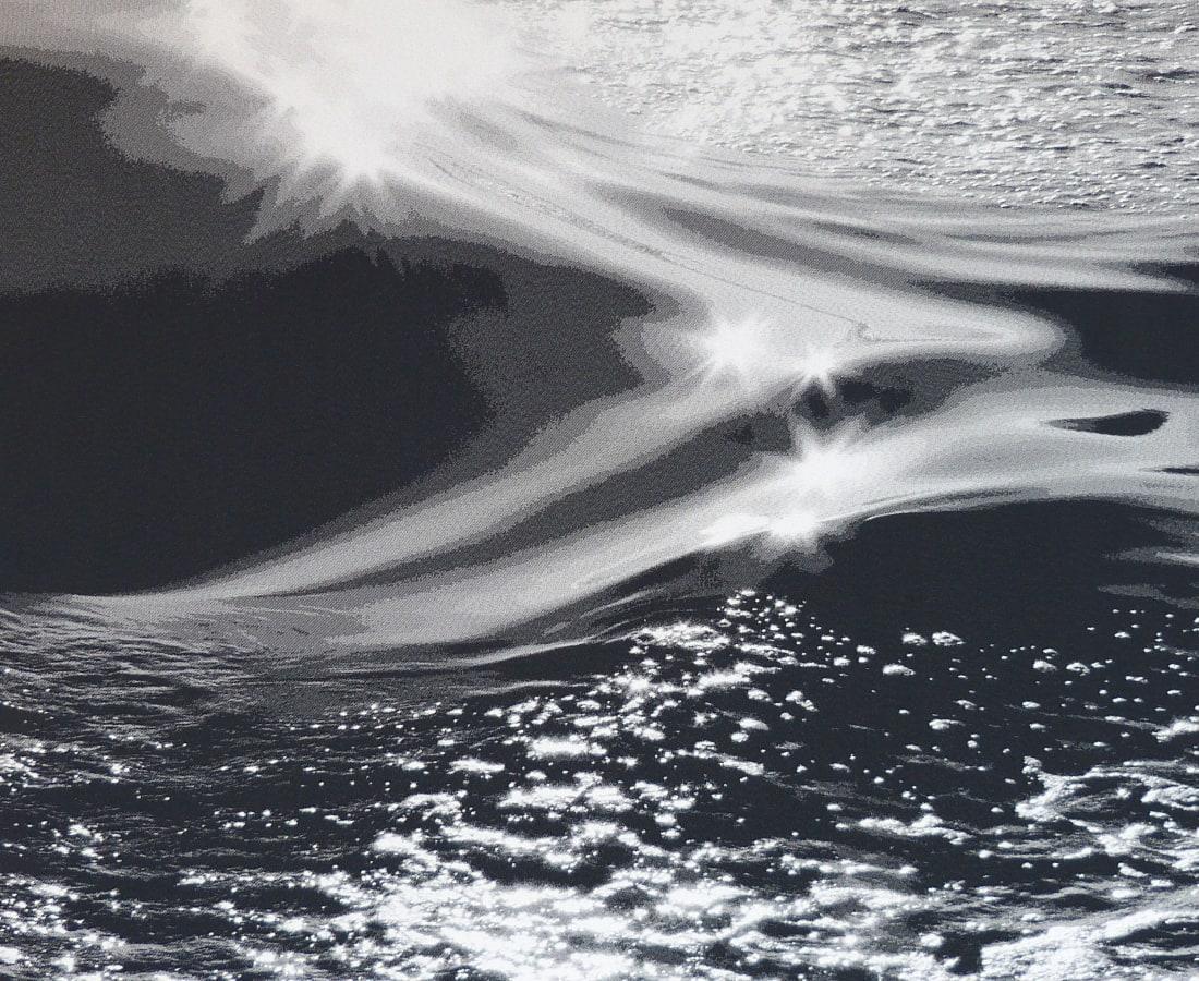 SONJA WEBER, Water 1691