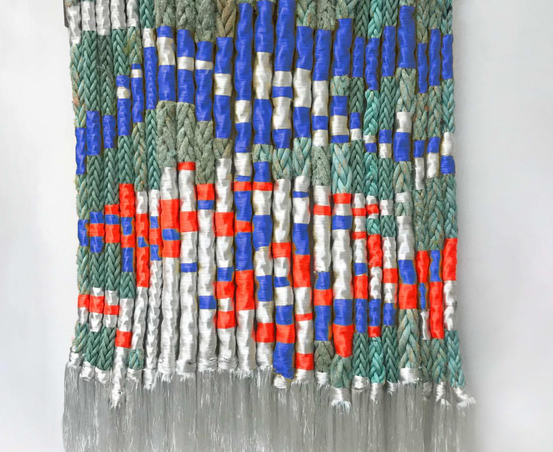 Joana Schneider, Untitled