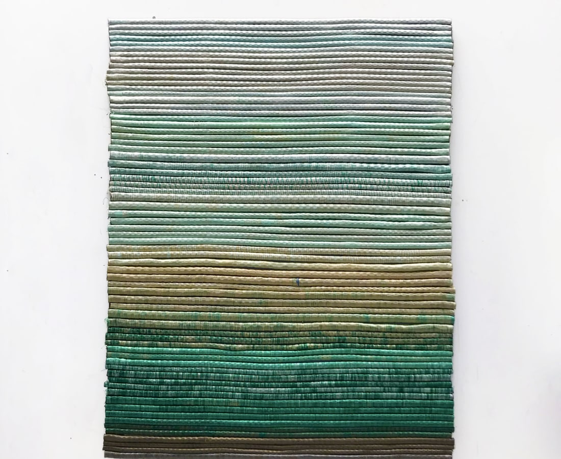 Joana Schneider, Meadow