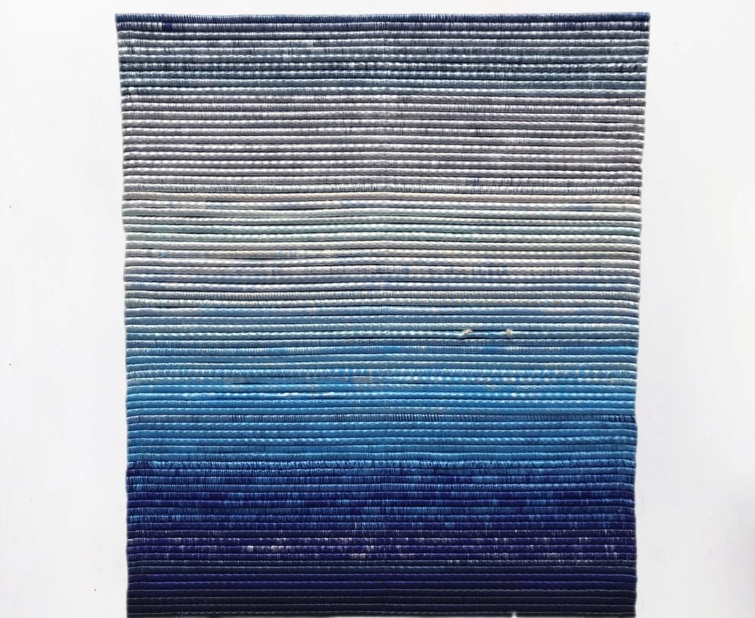 Joana Schneider, Fading tide